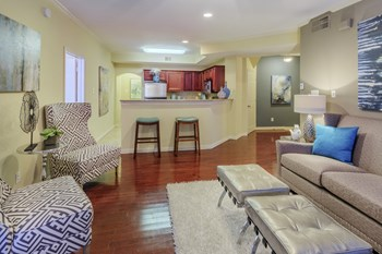 2400 State Highway 121 1-4 Beds Apartment for Rent Photo Gallery 1