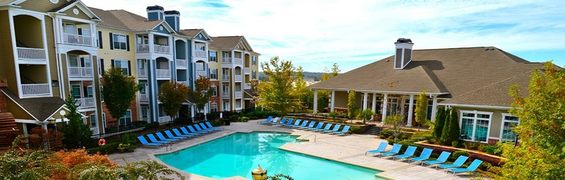 The Landings at Princeton Lakes Banner Image 0