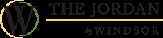 The Jordan by Windsor