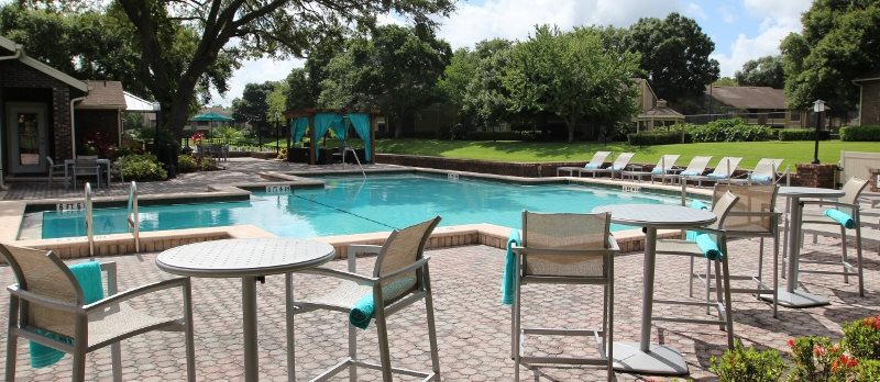 Carrollwood Station | Apartments in Tampa, FL