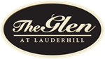 Lauderhill Property Logo 2