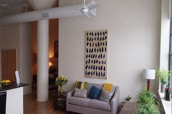 Colt Gateway Apartments 140 Huyshope Avenue Hartford Ct Rentcafé