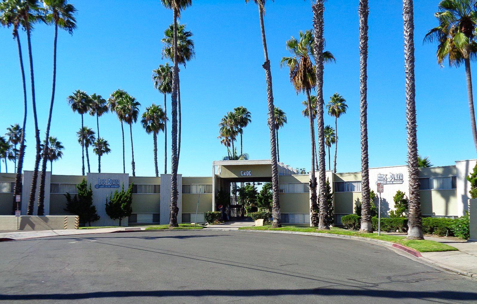 college area san diego rent albert s college apartments