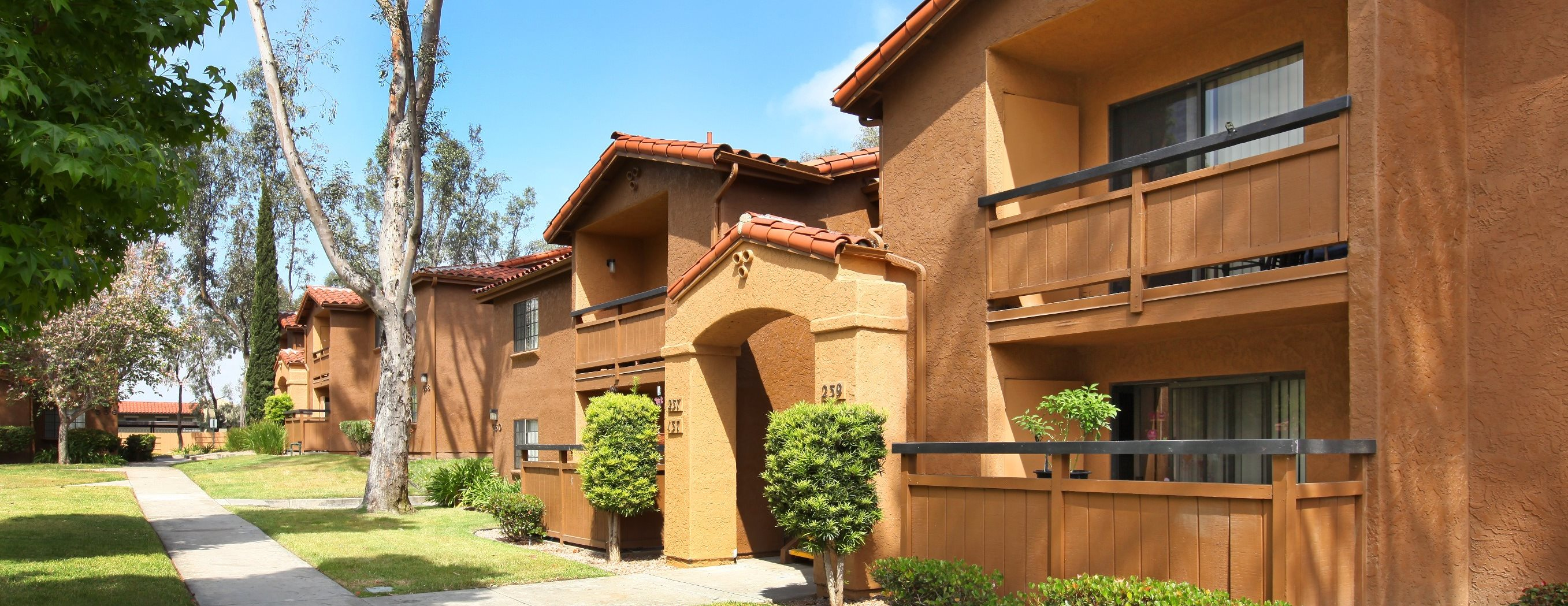 rent san marcos ca apartments barham villas apartments