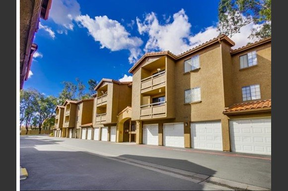 top 30 apartment for rent in san marcos california
