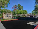 Country Hills Community Thumbnail 1