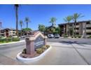Garden Grove Apartment Homes Community Thumbnail 1