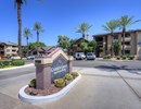 Garden Grove Apartment Homes Community Thumbnail 1