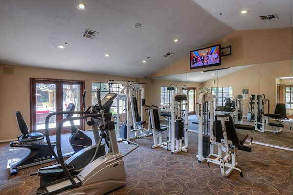 24 hour fitness center fitness center at garden grove apartment homes 900 west grove parkway tempe - 24 Hour Fitness Garden Grove