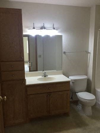 7025 Clearwater Road 1-3 Beds Apartment for Rent Photo Gallery 1