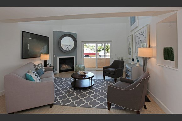 Cheap Apartments In Oceanside Ca