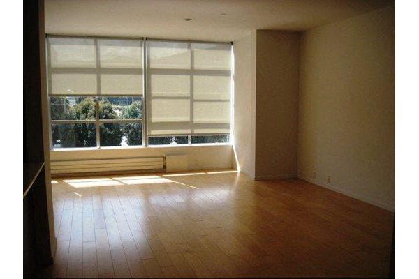 Hardwood Floors pacific place bayshore, Daly City, CA, 94014