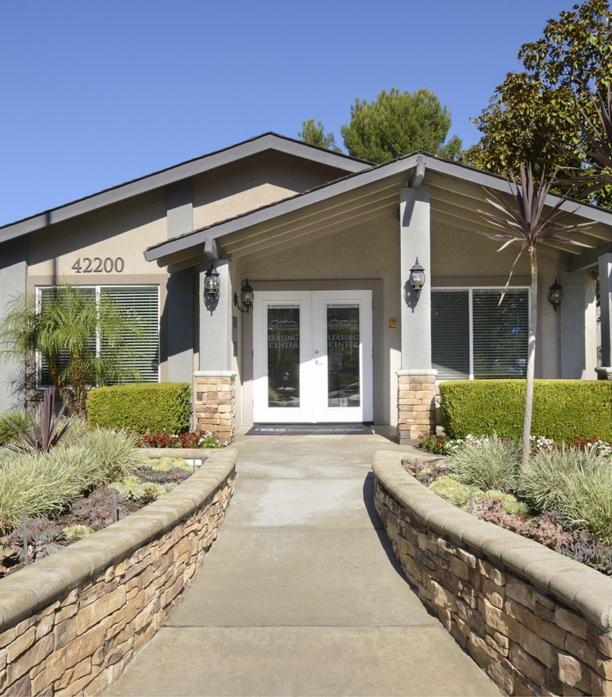 Rent Sage Canyon Today Apartments In Temecula Ca