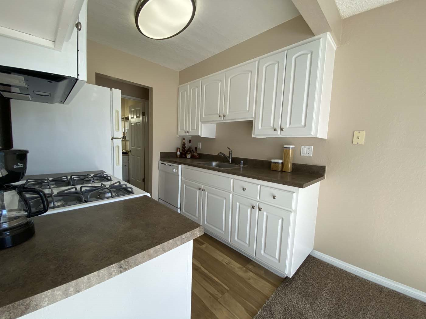 Upland, CA Apartments | Stoneridge Apartment Homes | Photos