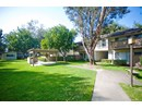 Stoneridge Apartment Community Thumbnail 1