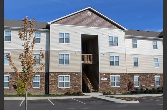 Cheap Northgate Apartments