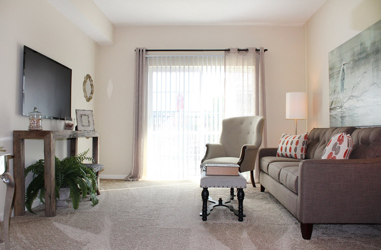 Residences at Northgate Crossing homepagegallery 2