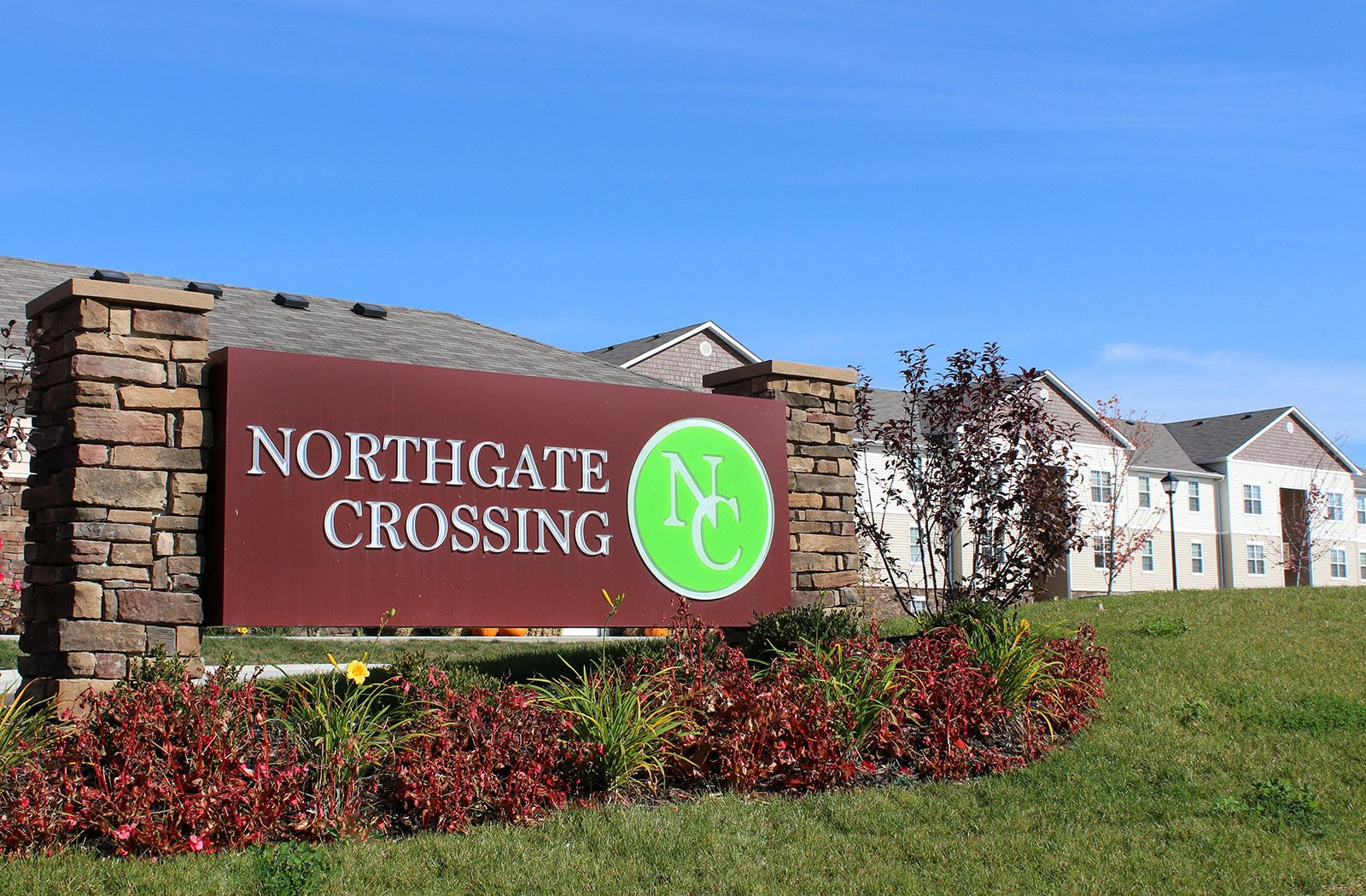 Residences at Northgate Crossing homepagegallery 3