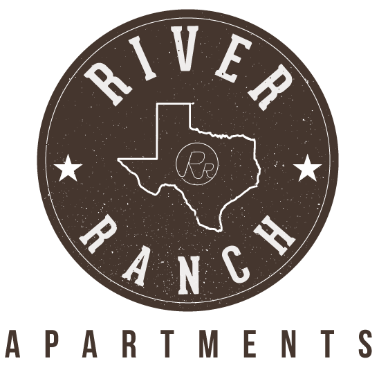 San Angelo Property Logo 21