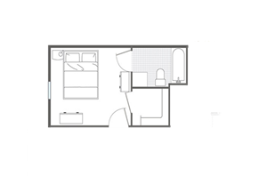 Default moreover Print this plan also Detail in addition Default together with Default. on business plan 1100 square feet