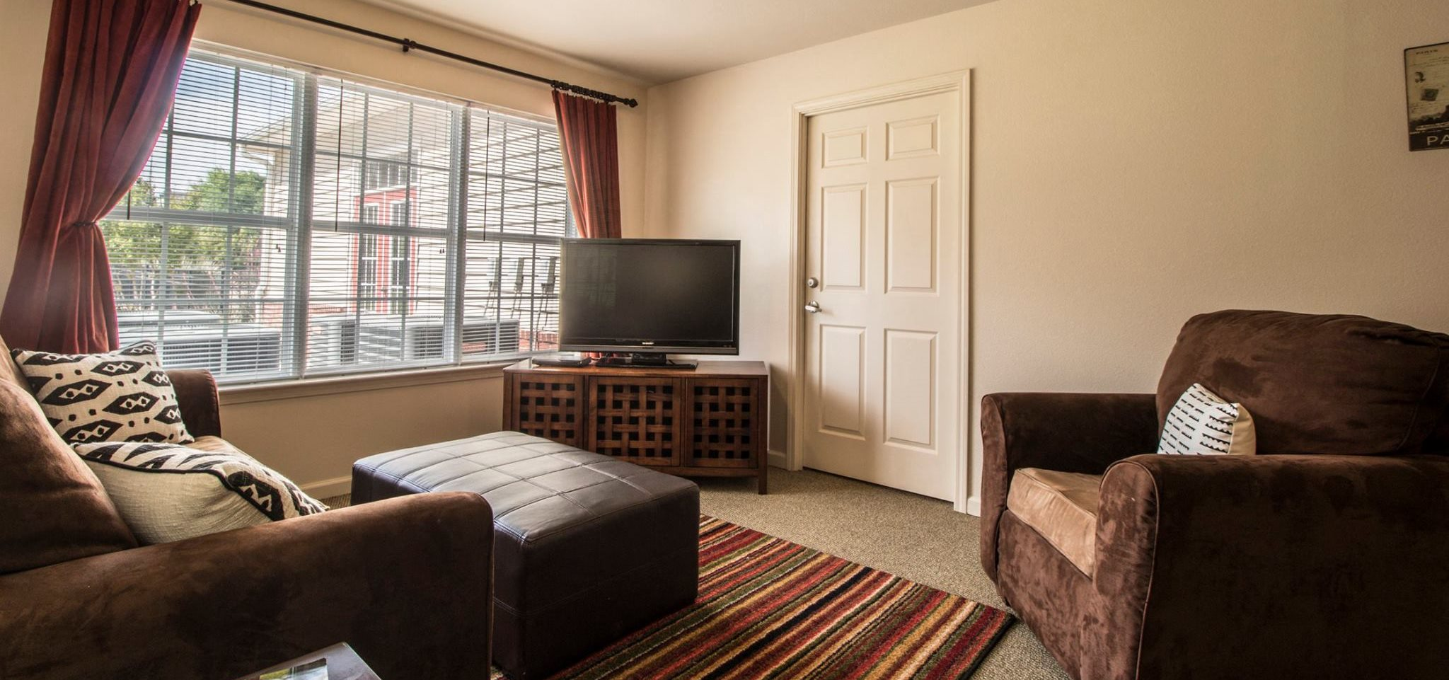Apartments in San Angelo TX Living