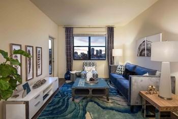 south mountain studio apartments for rent phoenix az rentcafé