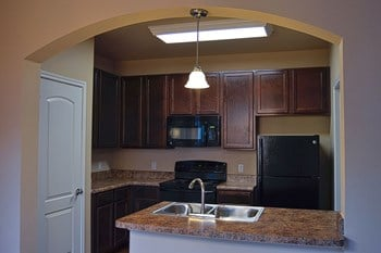 9219 Anderson Mill Road 1 Bed Apartment for Rent Photo Gallery 1