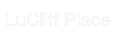 LuCliff Place Apartments Property Logo 36