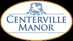 Centerville Manor Apartments Virginia Beach, VA 23464 Logo