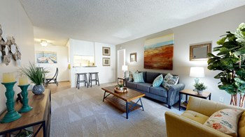 Best 1 Bedroom Apartments In Costa Mesa Ca From 1 558 Rentcafe