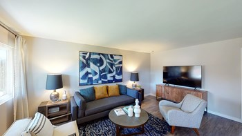 1561 Mesa Drive 1-2 Beds Apartment for Rent Photo Gallery 1