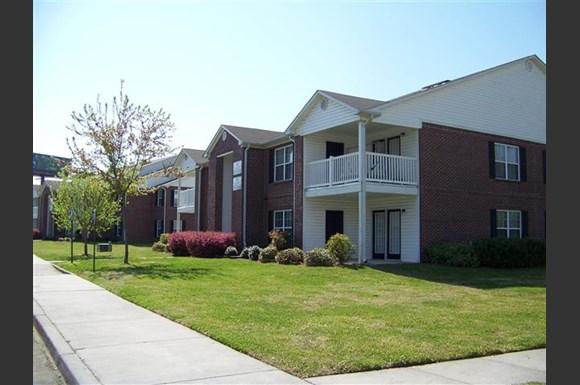 Veranda Village Apartments, 501 Lisa Street CB, Rincon, GA - RENTCafé