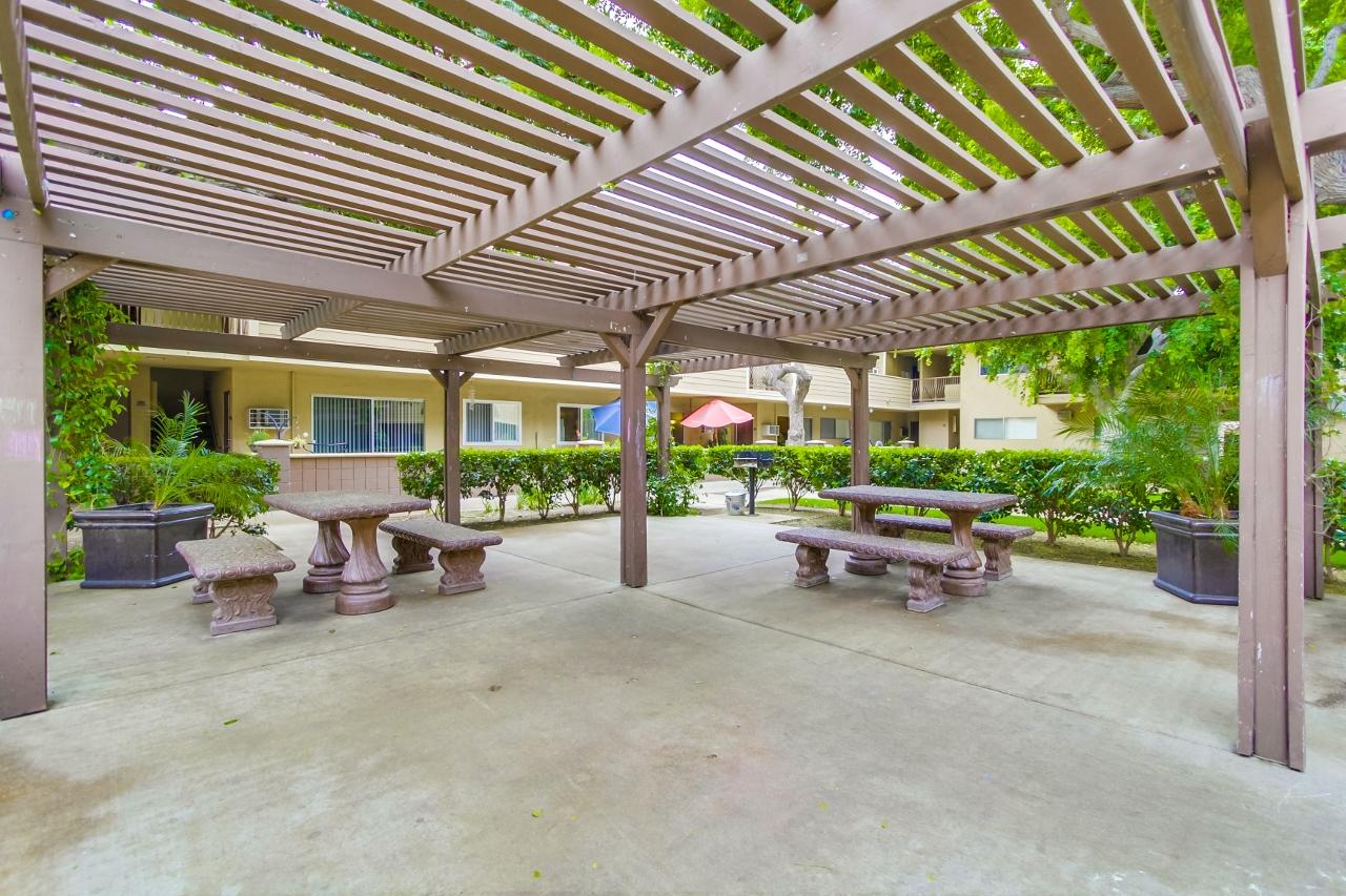 Exterior At Atrium At West Covina, West Covina, CA, 91791