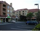 Del Norte Place Community Thumbnail 1