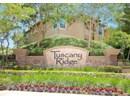 Tuscany Ridge Community Thumbnail 1