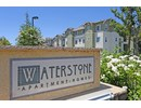 Waterstone Apartment Homes Community Thumbnail 1