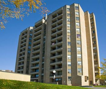2 bedroom apartments for rent in ottawa on rentcafé