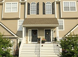 8650 Barbara Ann Way 1-3 Beds Apartment for Rent Photo Gallery 1
