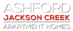 Ashford Jackson Creek Property Logo 1