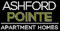 Anderson Property Logo 1