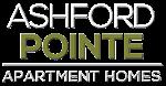 Ashford Pointe Property Logo 1