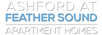 Ashford at Feather Sound Property Logo 1