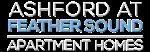 Feather Sound Property Logo 1