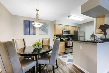 13621 Feather Sound Cir E 1-2 Beds Apartment for Rent Photo Gallery 1