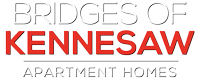 Kennesaw Property Logo 2