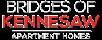 Kennesaw Property Logo 2