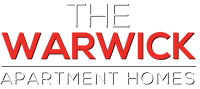The Warwick Property Logo 13