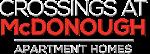 McDonough Property Logo 1