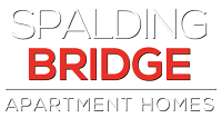 Spalding Bridge Property Logo 1