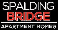Atlanta Property Logo 1